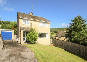 3 bed detached house for sale in Parklands, Wotton Under Edge, Gloucestershire GL12