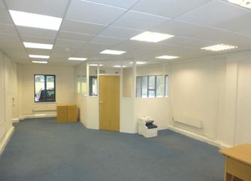 Thumbnail Office to let in Harrovian Business Village, Bessborough Road, Harrow-On-The-Hill, Harrow
