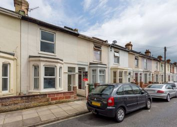 Thumbnail 4 bedroom shared accommodation to rent in Jubilee Road, Southsea
