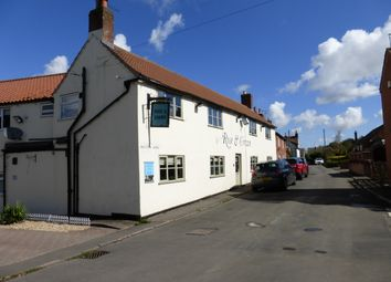 Thumbnail Pub/bar for sale in Bolton Lane, Leicestershire
