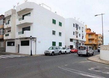 Thumbnail 2 bed apartment for sale in 35660 Corralejo, Las Palmas, Spain