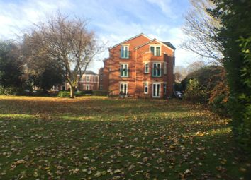 Thumbnail 2 bedroom flat to rent in The Hall, Allerton Hill, Chapel Allerton