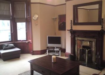 Thumbnail 3 bedroom flat to rent in Stanley Street, Aberdeen