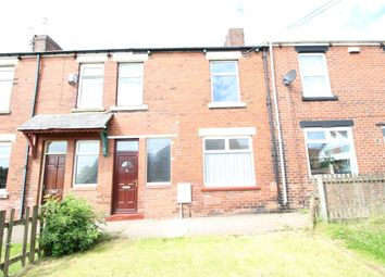 Thumbnail 3 bed terraced house for sale in Fife Street, Murton, Seaham