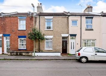 Thumbnail 2 bedroom terraced house for sale in Gosport, Hampshire, .