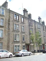 2 bed flat to rent in Morgan Street, Dundee DD4