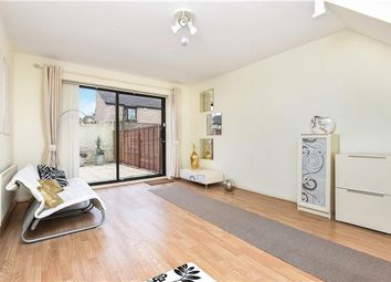 Thumbnail 2 bedroom terraced house for sale in Morland Close, Mitcham, Surrey