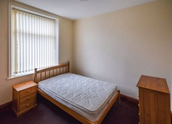 Thumbnail 1 bed property to rent in Alexandra Road, Shipley