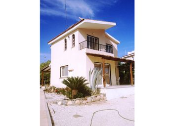 Thumbnail 3 bed property for sale in Coral Bay, Paphos, Cyprus