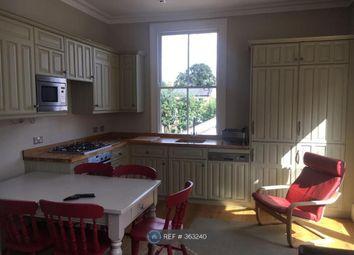 Thumbnail Room to rent in Cranworth Gardens, London