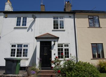 Thumbnail 2 bed cottage for sale in Quakers Lane, Potters Bar