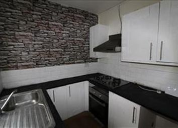Thumbnail 2 bed property to rent in Emlyn Street, Barrow In Furness