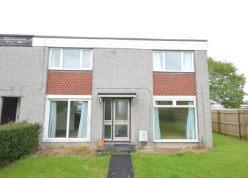 Thumbnail 3 bed terraced house to rent in Moray Place, Glenrothes