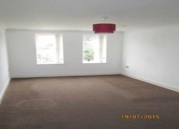 Thumbnail 1 bed flat to rent in Moss Side, Gateshead