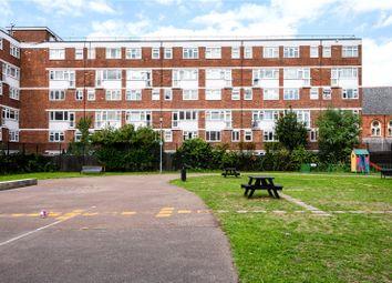 Weymouth Terrace, London E2. 3 bed flat