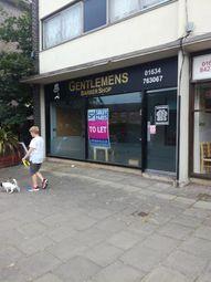 Thumbnail Retail premises to let in John Street, Rochester, Kent