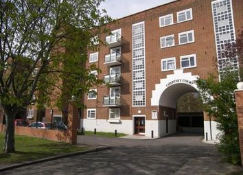 Thumbnail 1 bedroom flat to rent in Clifford Avenue, London