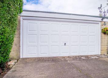 123 Drub Lane, Gomersal, Cleckheaton BD19