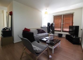 Thumbnail 1 bedroom flat to rent in 70 Nile Street, London