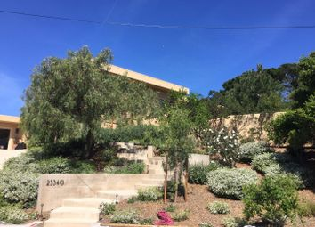 Thumbnail 4 bed property for sale in 25340 Vista Del Pinos, Carmel, Ca, 93923