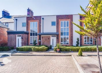 3 bed property for sale in Mostyn House, Parkgate, Neston CH64