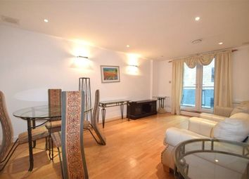 Thumbnail 2 bed property to rent in Platinum House, Lyon Road, Harrow