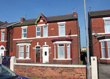 Thumbnail 3 bed property for sale in Tithebarn Road, Southport