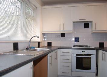 Thumbnail 1 bedroom flat to rent in Ward Grove, Birkenhead
