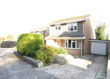 3 bed detached house for sale in Woodside Drive, Torquay TQ1