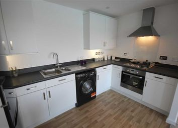 Thumbnail 2 bedroom flat for sale in Military Road, Portsmouth, Hampshire