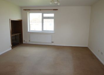 Thumbnail 2 bed flat to rent in Cedar Court, Petworth