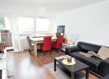 Thumbnail 2 bed maisonette for sale in Earlsferry Way, London