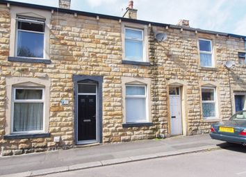Thumbnail Terraced house to rent in Glen Way, Brierfield, Nelson