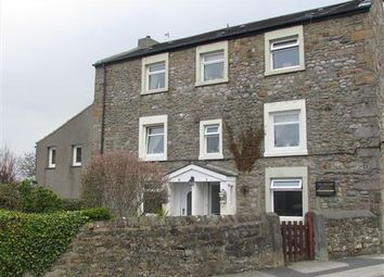 Thumbnail 2 bed flat to rent in Hest Bank Lane, Hest Bank, Lancaster