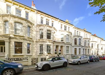 Albert Road, Brighton, East Sussex BN1. 6 bed detached house for sale