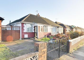 Thumbnail 2 bed bungalow for sale in 44 Douglas Crescent, Hayes