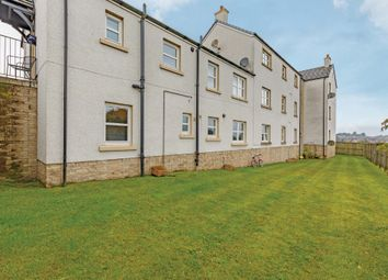 Thumbnail 2 bedroom flat for sale in 91 Mallots View, Newton Mearns