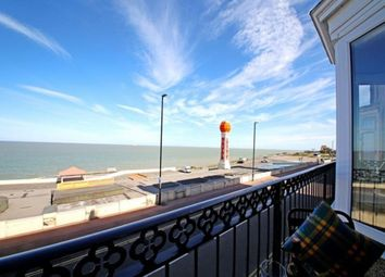 Thumbnail 3 bed terraced house for sale in Cliff Terrace, Margate