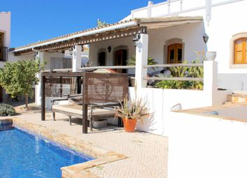 Thumbnail 3 bed villa for sale in São Faustino, Boliqueime, Loulé, Central Algarve, Portugal