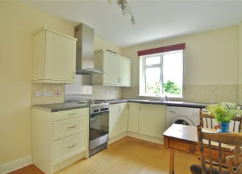 Thumbnail Studio to rent in Cowle Road, Stroud, Gloucestershire