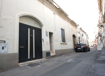Thumbnail 3 bed town house for sale in Three-Bedroom House, San Cesario di Lecce, Puglia, Italy