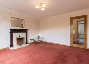 2 bed flat for sale in Hilton Heights, Woodside, Aberdeen, Aberdeenshire AB24