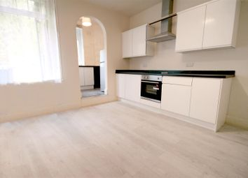 Thumbnail 3 bedroom terraced house to rent in Blair Athol Road, Sheffield