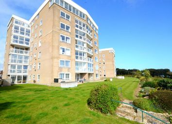 Thumbnail 3 bed flat for sale in Boscombe Cliff Road, Boscombe, Bournemouth