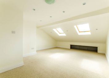 Thumbnail 5 bed terraced house for sale in Halley Road, Forest Gate