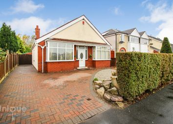 4 bed bungalow for sale in School Road, Thornton-Cleveleys FY5