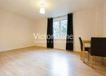 Thumbnail 1 bed flat to rent in Fairfoot Road, Bow, London