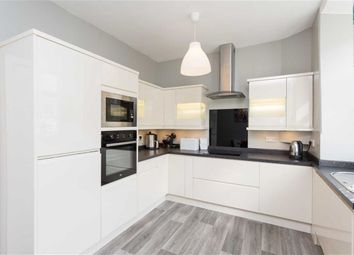 Thumbnail 2 bed terraced house for sale in Porter Street East, Wesham, Preston