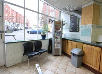 Thumbnail 2 bed property for sale in Kingsdown Parade, Bristol, Somerset