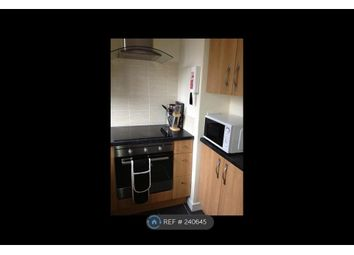 Thumbnail 3 bed flat to rent in Ruthrieston Circle, Aberdeen